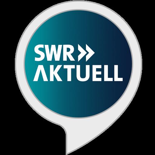 Swr Stau Info
