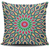 Spiffy Cushion Cover - No Filling - 45 X 45cm