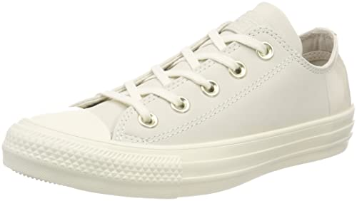 Unisex Kids Chuck Taylor CTAS Ox Nubuck Fitness Shoes Converse Cheap Sale Real Cheap Sale Visit New Eastbay Sale New Styles E6TyH