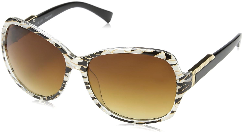 88ab40e3a79 EYELEVEL Women s Claudia Sunglasses