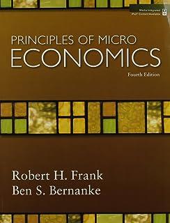 Loose leaf principles of microeconomics 9780077464363 economics principles of microeconomics the mcgraw hill series in economics fandeluxe Gallery