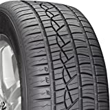 Continental PureContact Radial Tire - 225/45R17 91H