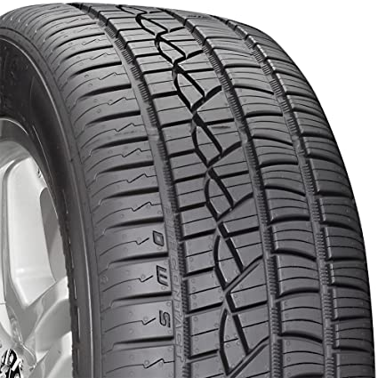 Amazon Com Continental Purecontact Radial Tire 225 45r17 91h