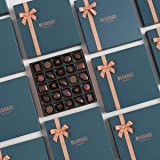 Neuhaus Chocolate Dark Collection, 25 Assortment