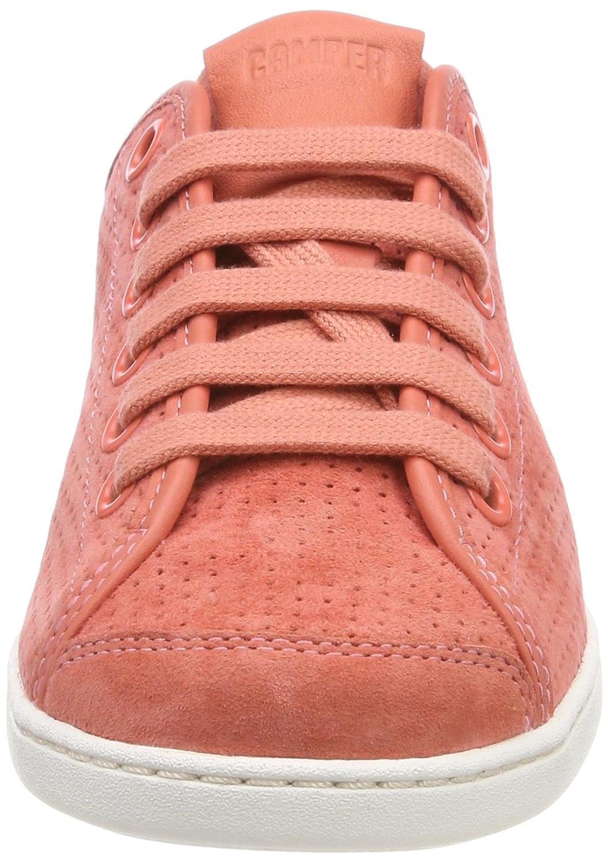 080f513fd2a2 ... Camper Women s UNO 21815 Fashion Sneaker B074921JGR 39 39 39 M  EU