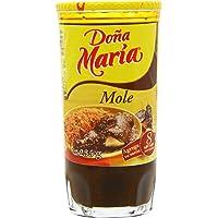 Doña María Mole - 235 gr, Pack de 2