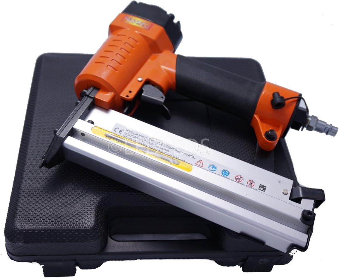 Einhell Accessoire Agrafes 5x16 mm pour DTA 25//2 3000 pi/èces