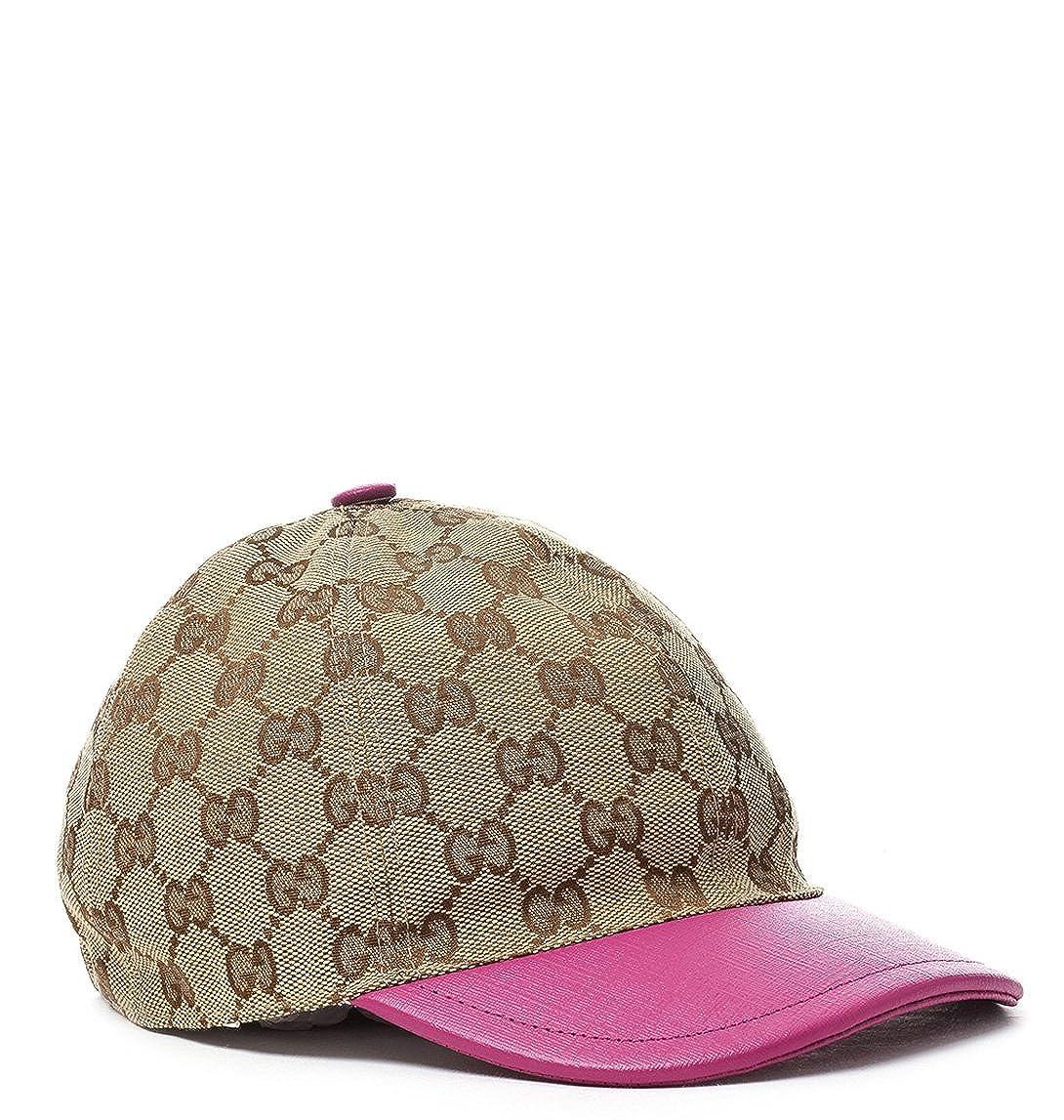 Gucci Women s Scarf 8d57ac6a64e