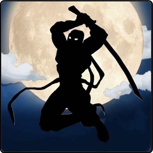 Ninja]()