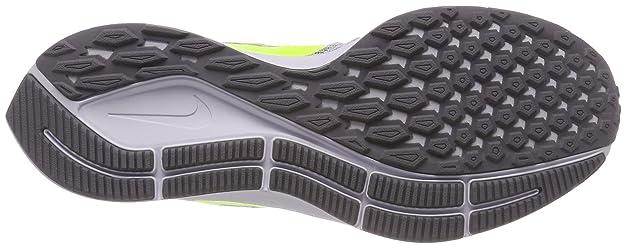 01f754409a15 Nike Men s Air Zoom Pegasus 35 Running Shoes