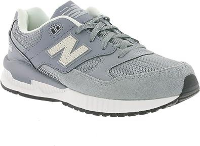 new balance 530 39