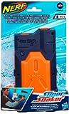 Hasbro 292489830 - Juguete (Azul, Naranja)