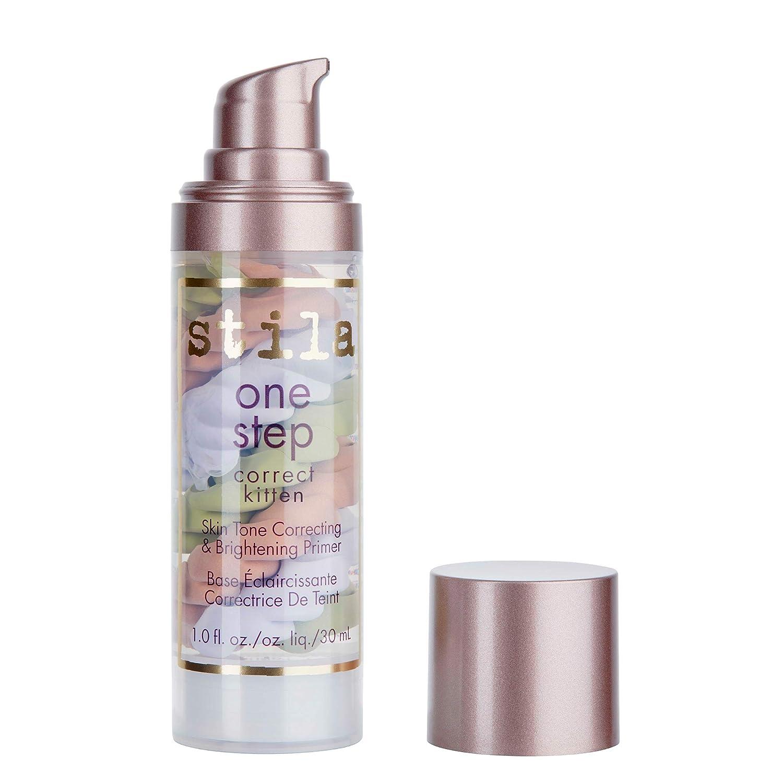 lorac-organic-lipstick