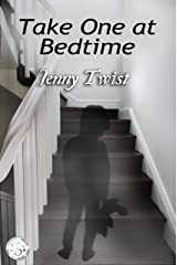 Take One at Bedtime Kindle Edition