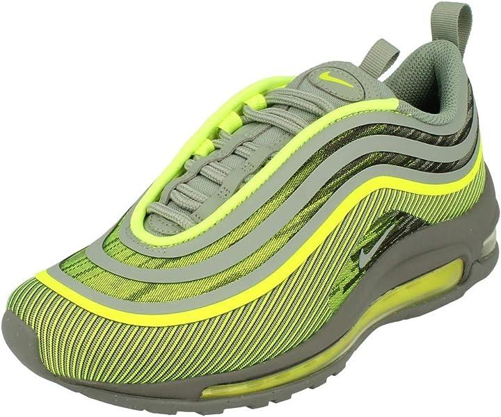 Großhandel Nike Air Max 90 Airmax Herren Turnschuhe Schuhe Klassische 90 Männer Laufschuhe Schwarz Rot Weiß Sport Trainer Alr Kissen Oberfläche