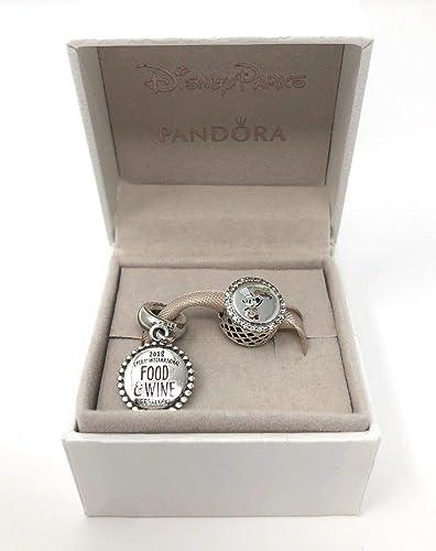 charm sets pandora
