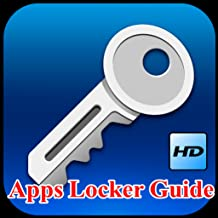 Apps Locker Guide