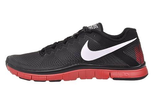 Nike Air MAX 1, Zapatillas de Gimnasia para Hombre, Blanco (White/Green