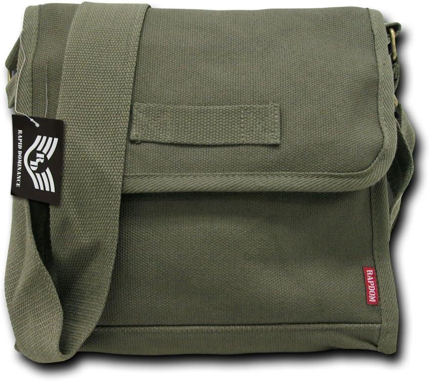 Rapiddominance Heavy Weight Field Bags