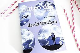 Outro Dia - Livros na Amazon Brasil- 9788501106834