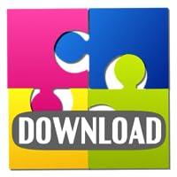 Tubebook Downloader (FREE)