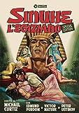 Sinuhe L'Egiziano (SE) (Nuova Edizione Rimasterizzata In Hd)