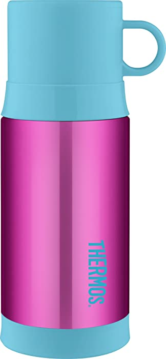 Top 10 Thermos Funtainer Warm Beverage Bottle