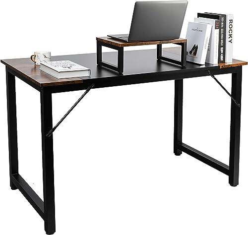 MU Computer Gaming Table