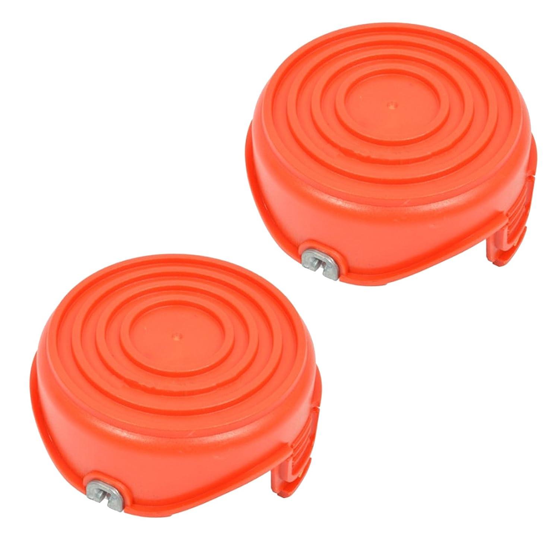 Spares2go GL337SB GL350 - Juego de 2 tapacubos para ...