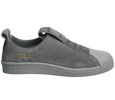 Slipon Chaussures Bw3s De Femme Adidas Superstar Fitness Amazon W x6BEI5w