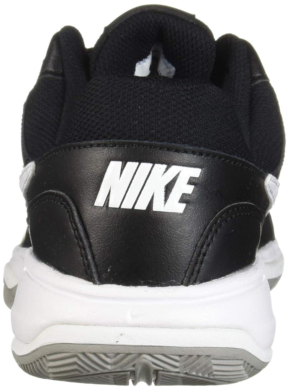 Nike Herren Herren Herren Court Lite Tennisschuhe B009P5RPYK Tennisschuhe Ein Gleichgewicht zwischen Zähigkeit und Härte eab56d