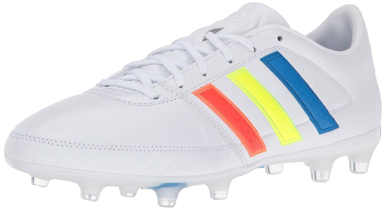 Adidas Gloro 16.1 Firm Ground Cleats [FTWWHT] (8.5)