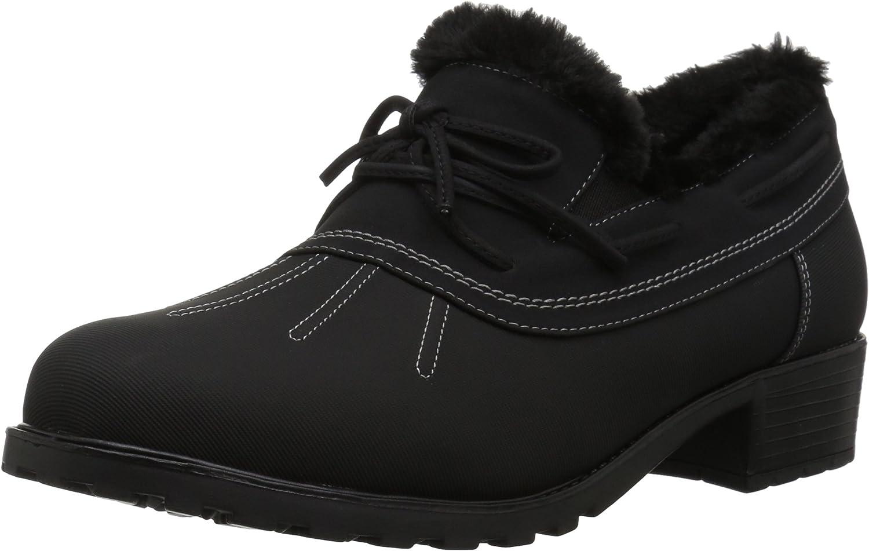 Trotters free shipping Women's Brrr Shoe Rain Max 83% OFF