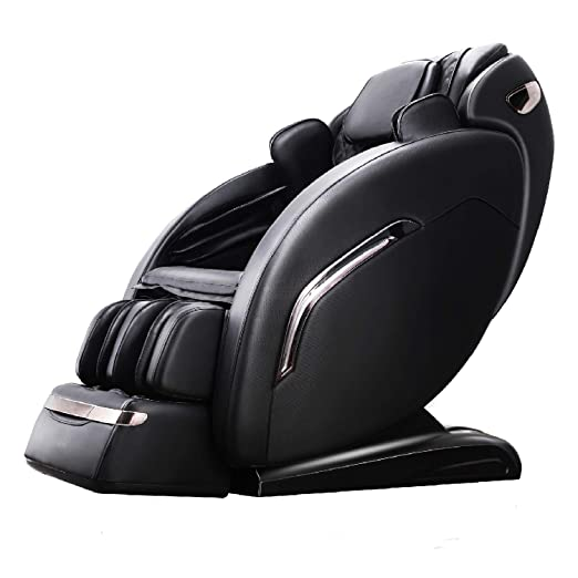 Amazon.com: Silla de masaje OOTORI SL - Masaje corporal ...