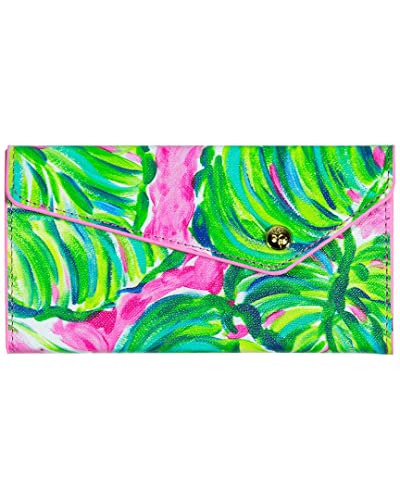 e8ca729b3e Amazon.com  Lilly Pulitzer Sunglass Case  Shoes
