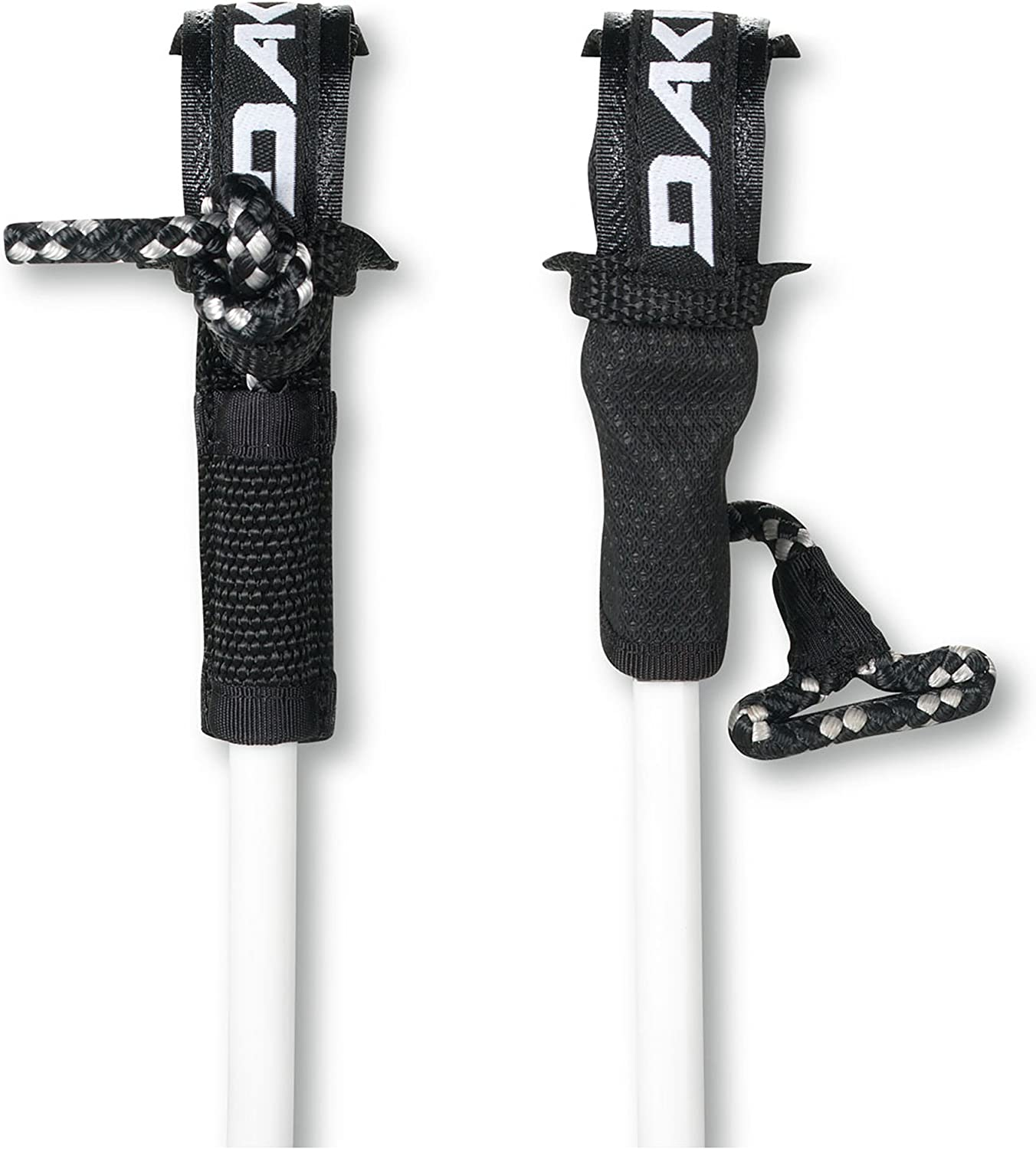 Dakine Unisex Comp Adjustable 24-32 Harness Lines