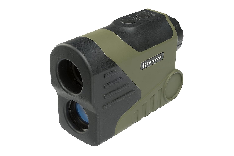 Actopp Golf Entfernungsmesser : Nikon entfernungsmesser aculon al bedienungsanleitung