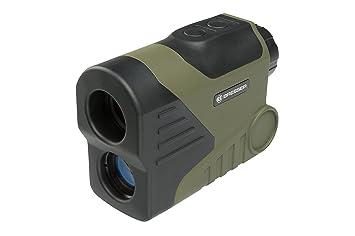Entfernungsmesser Bresser : Bresser rangefinder entfernungsmesser und amazon kamera
