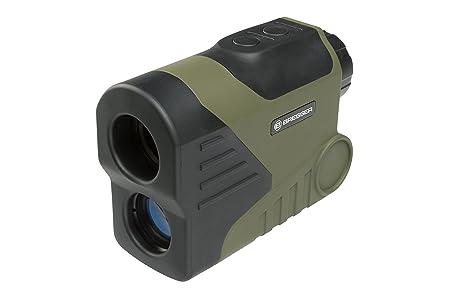 Entfernungsmesser Jagd Nacht : Bresser rangefinder entfernungsmesser und amazon kamera