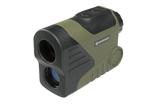 Jagd Entfernungsmesser Gebraucht : Bresser rangefinder entfernungsmesser und: amazon.de: kamera