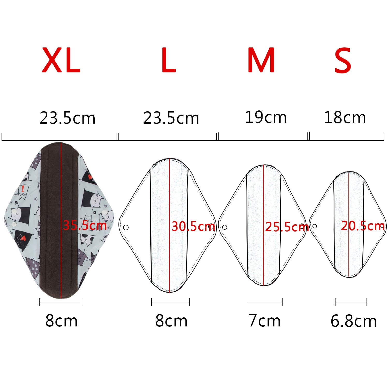 sourcing map 2Pcs 10x77x151mm Junta Anillo Espaciador de Cubo de Rueda Aluminio Veh/ículo Universal