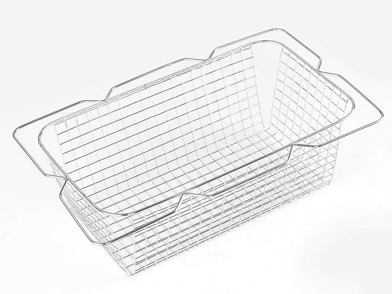 Amazon.com: Vigenu - Limpiador ultrasónico de 6 litros de ...