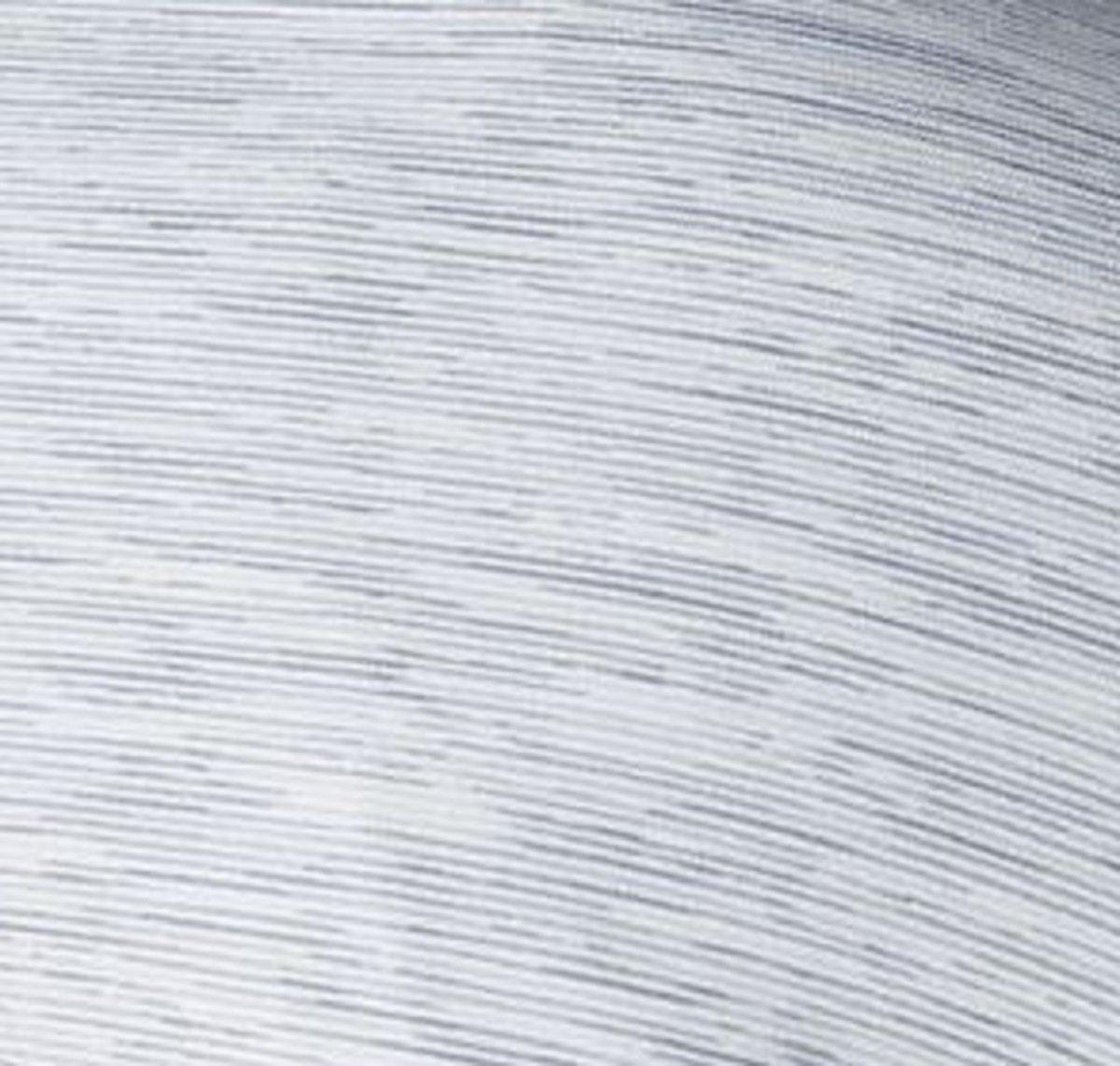 Lululemon Define Jacket (4, Wee Are From Space Ice Grey Alpine White) by Lululemon (Image #2)
