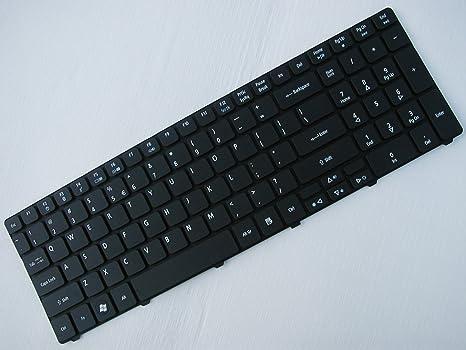 Acer Extensa 5410 Notebook AverMedia TV Tuner 64 BIT