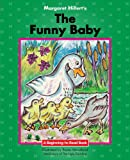 The Funny Baby (Beginning-To-Read Books)