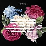 FLOWER ROAD -KR Ver.-