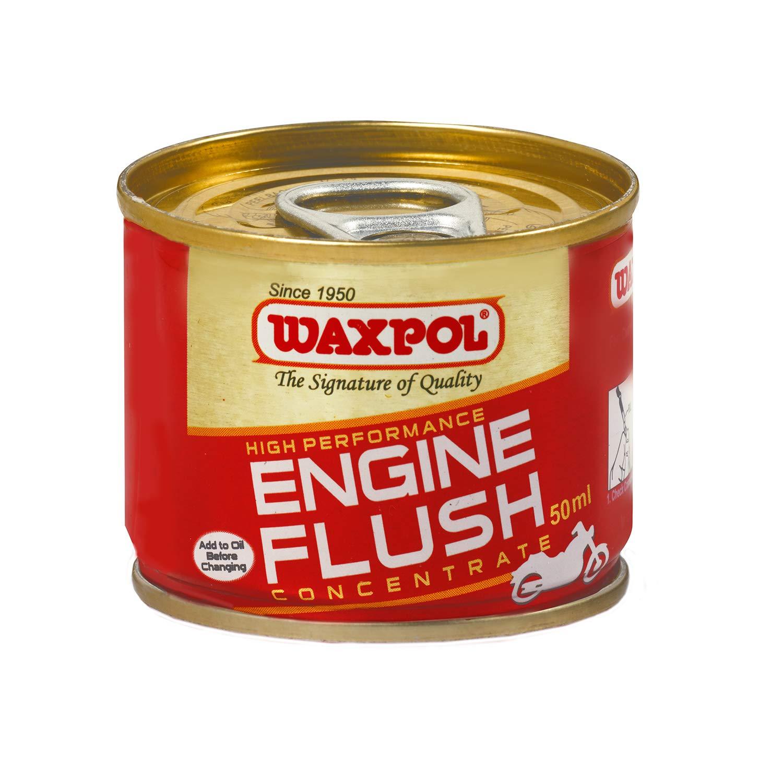 Waxpol Engine Flush (50 ml) product image