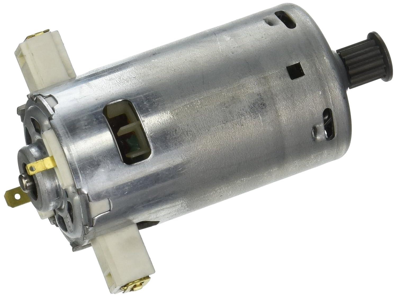 Dyson Motor, Brushroll Dc25