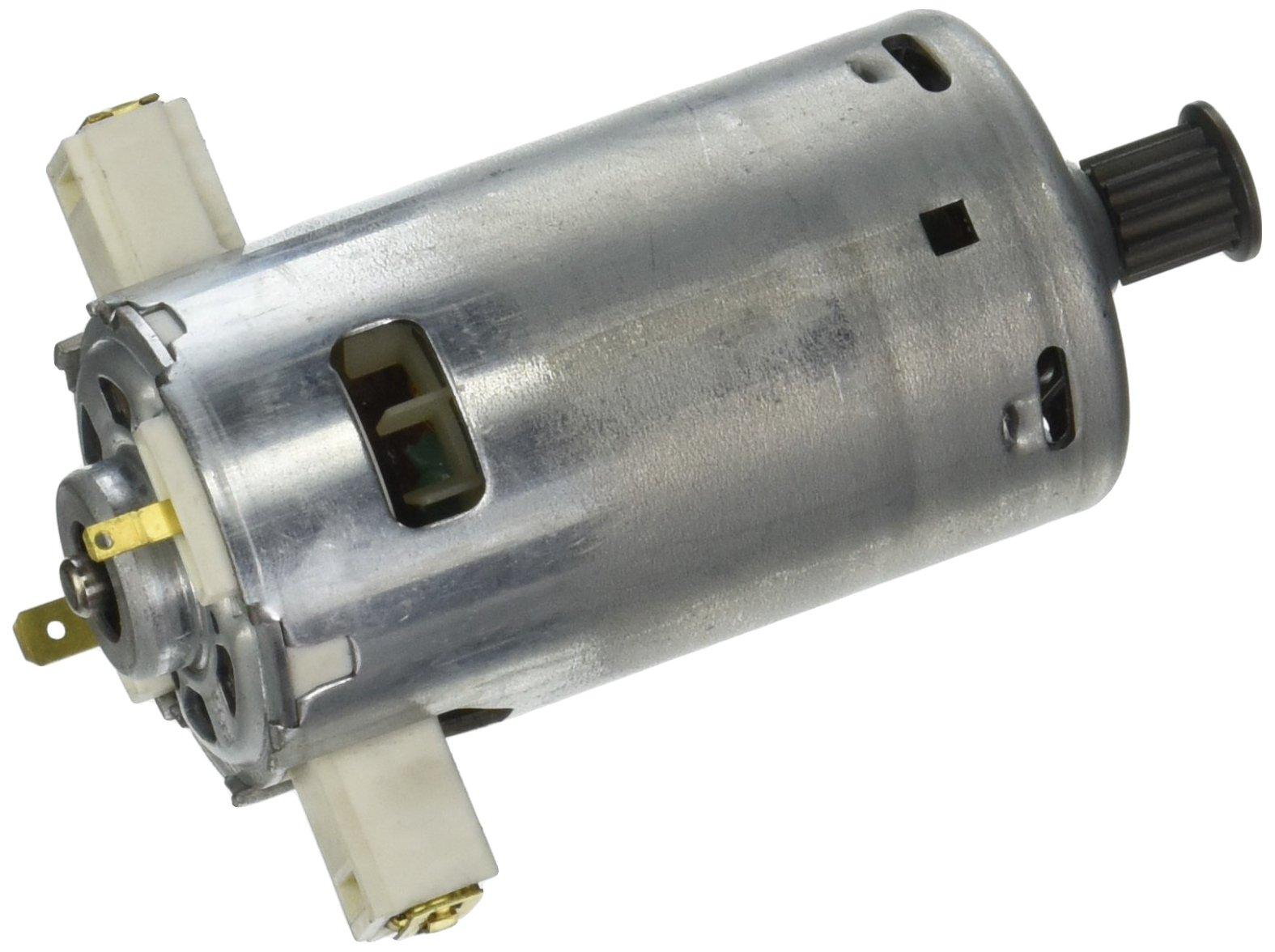 Dyson Motor, Brushroll Dc25 by Dyson