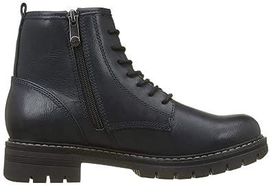 Marco Et Bottes 21 Rangers 26266 Femme Chaussures Tozzi fPxZfqr